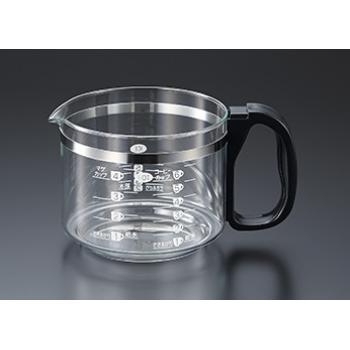 新作入荷 象印 ZOJIRUSHI コーヒーメーカー用ガラス容器 優先配送 ジャグ JAGECAJ-XT