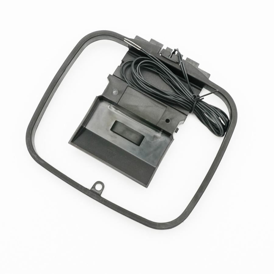 パナソニック Panasonic ステレオシステム用AMループアンテナ N1DYYYY00011 ランキングTOP10 最安値に挑戦 N1DAAAA00001