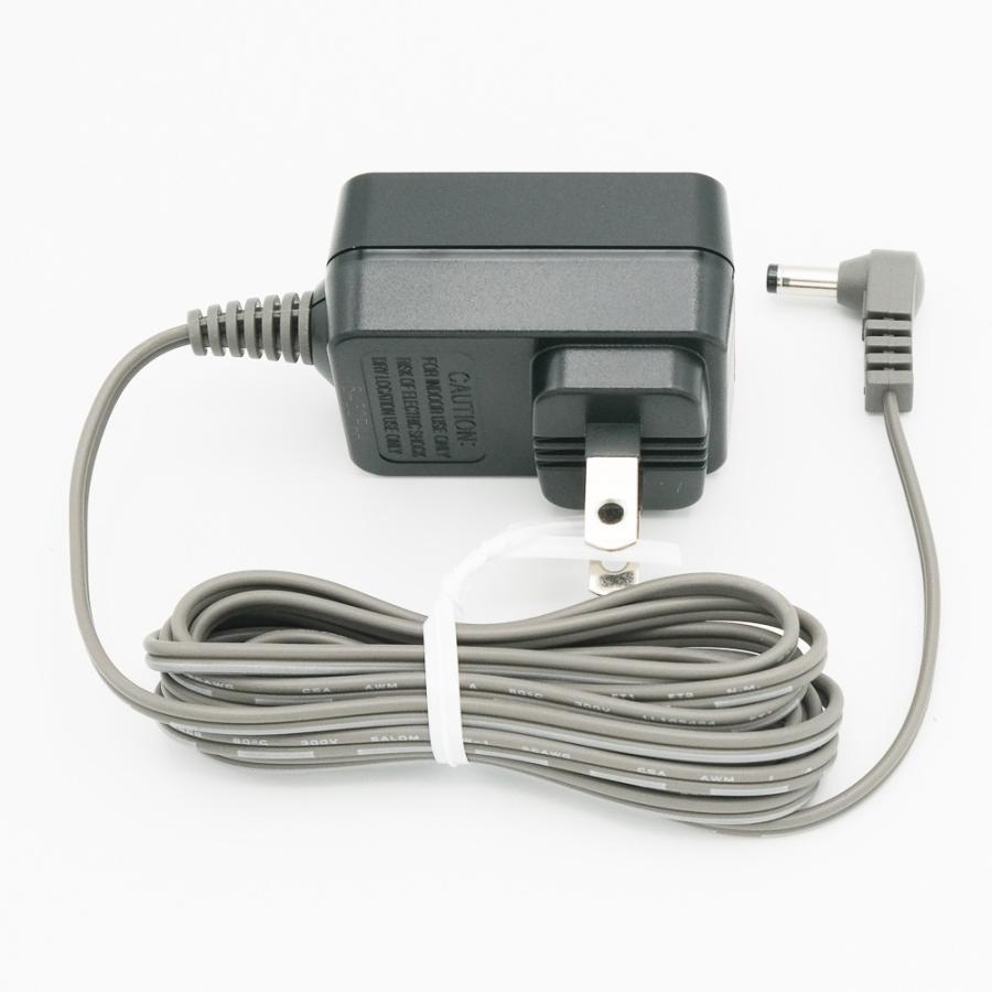 パナソニック Panasonic 別倉庫からの配送 コードレス電話機用ACアダプター PNLV249JP0Z 割引
