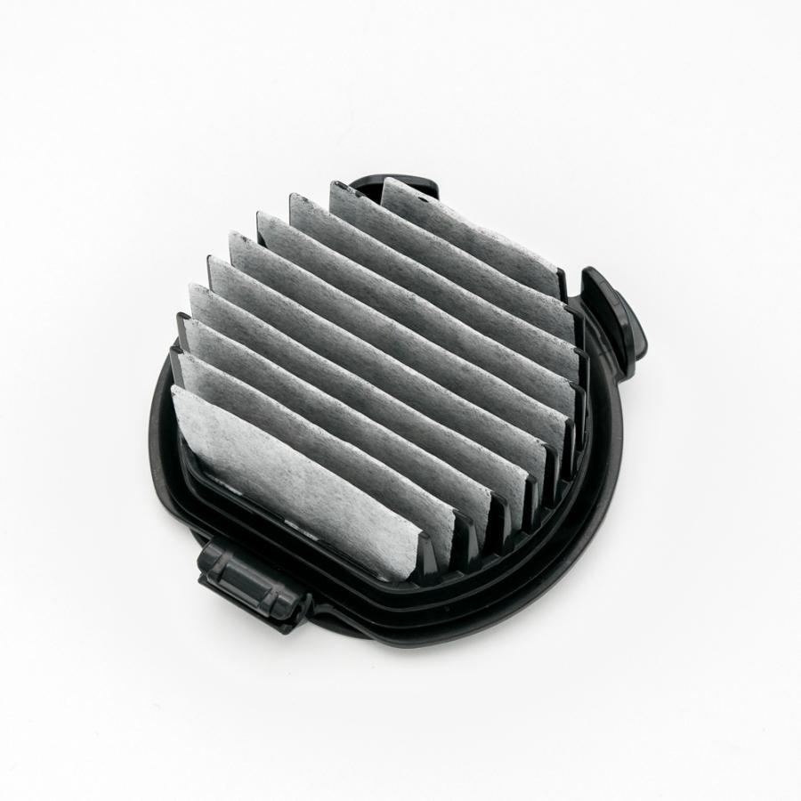【在庫あり】日立 HITACHI 掃除機用クリーンフィルター Bフィルター PV-BJ700G-013(PV-BF700-009)★ partscom