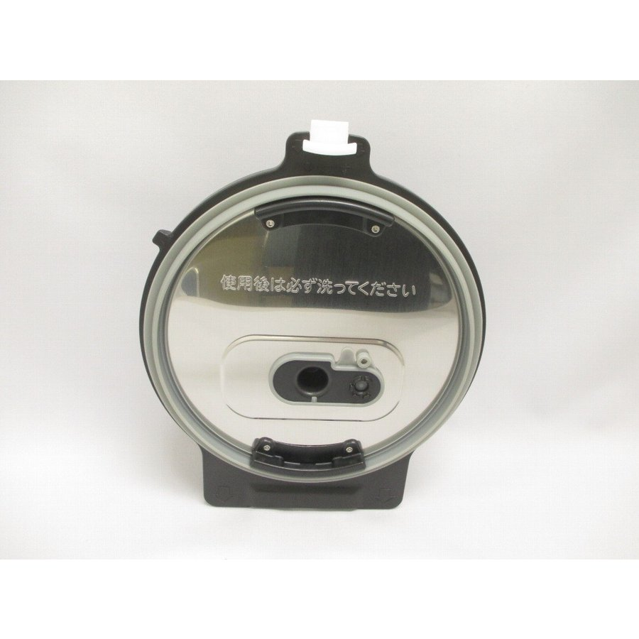 新作販売 日立 HITACHI 炊飯器用内蓋 ふた加熱板 評判 旧品番:RZ-WW3000M-005 RZ-YW3000M-023