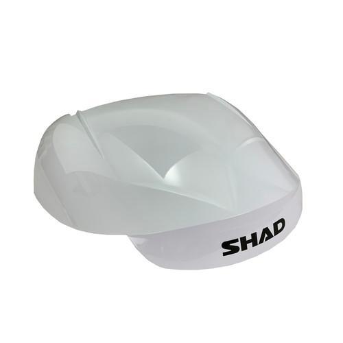 SH33(10652824)専用カラーパネルホワイト SHAD(シャッド)