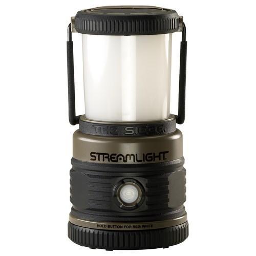 取寄 44931 シージ LEDランタン STREAMLIGHT(ストリームライト) 1個