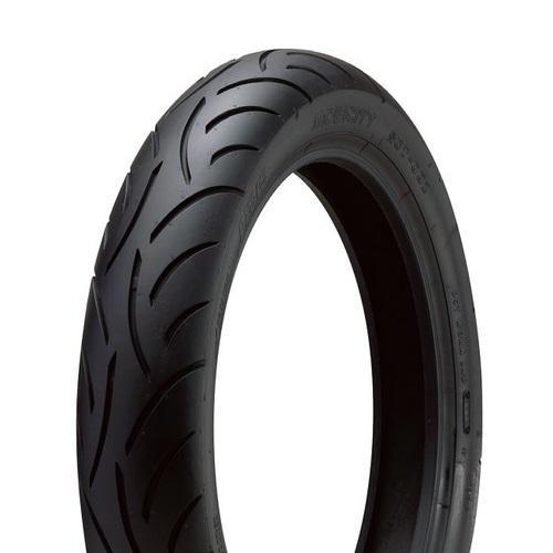 iRC アイアールシー バイク スクーター ビジネス ミニバイク SCT-001 90 90-14 クリック125 ディオ11 129890 CRM50 スーパーセール TL CRM80 46P R 価格交渉OK送料無料 SPACY110