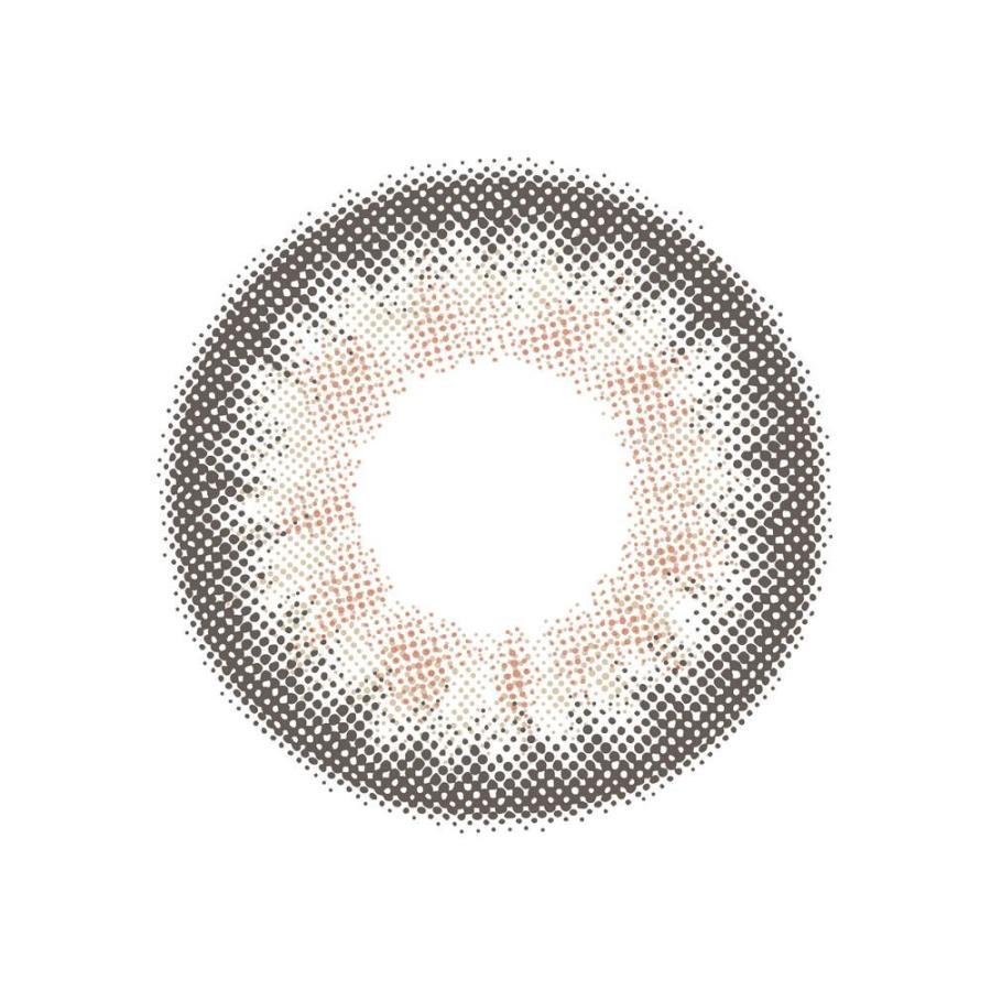 【特価】 フィアースアイズ カラコン メルティブラウン 度あり 1day 高度管理医療機器 バイ eyes by ダイヤ Diya 度なし カラーコンタクト 1箱10枚 Fierce-コンタクトレンズ、ケア用品