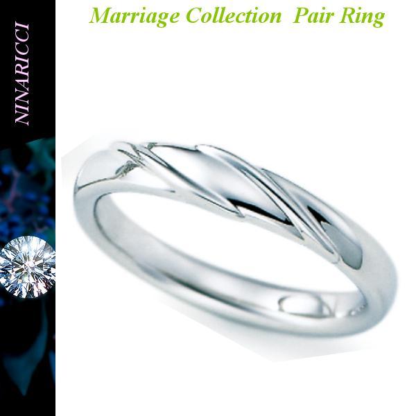 【予約受付中】 NINARICCI ニナリッチ ギフト 結婚指輪 6RA905 マリッジリングペアリング 送料無料 ギフト 刻印無料 結婚指輪 6RA905, 八坂村:86578a7d --- airmodconsu.dominiotemporario.com