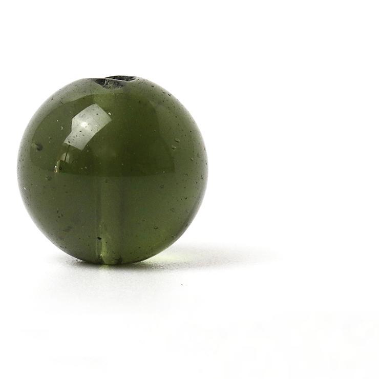 1着でも送料無料 高品質(1点もの)モルダバイト 10mm パワーストーン/天然石/, オヂカチョウ:4e4df3e9 --- airmodconsu.dominiotemporario.com
