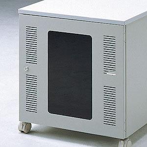 サンワサプライ 前扉(CP-016N用) CP-016N-1 CP-016N-1 CP-016N-1 e40