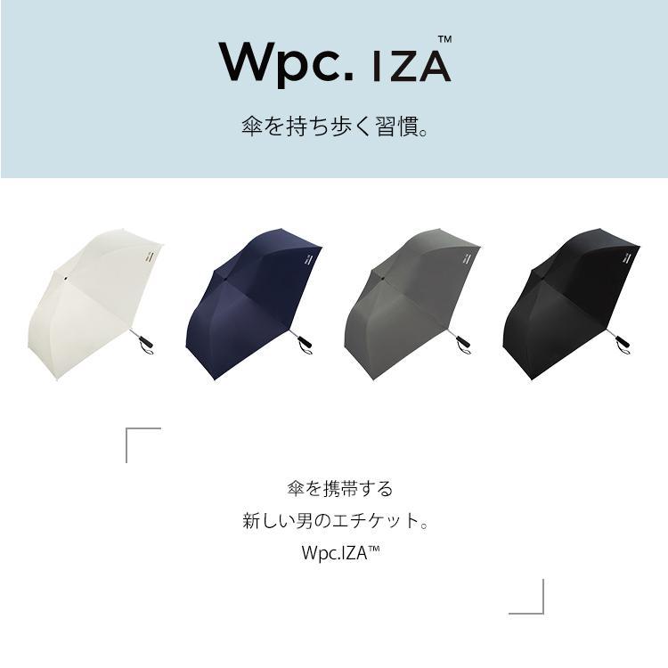 Wpc. IZA Type−EasyAction 二段階操作 ZA005 ポイント2倍 送料無料 passageshop 02