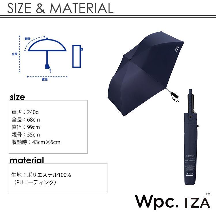 Wpc. IZA Type−EasyAction 二段階操作 ZA005 ポイント2倍 送料無料 passageshop 12