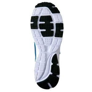 安全靴 タルテックス 軽量 通気性 メンズ レディース ローカット メッシュ マジックテープ 【送料無料!】AZ-51651 【新色追加!】|passion-work|07