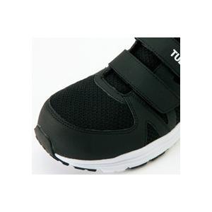 安全靴 タルテックス 軽量 通気性 メンズ レディース ローカット メッシュ マジックテープ 【送料無料!】AZ-51651 【新色追加!】|passion-work|08