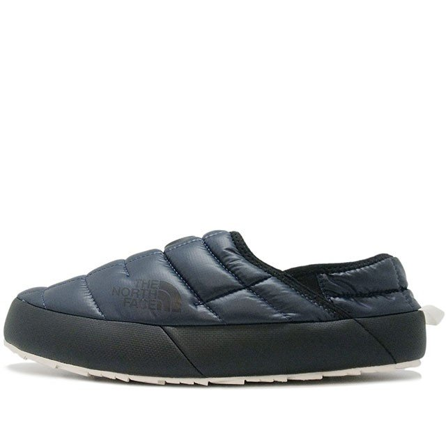8b3074bec THE NORTH FACE x PUBLISH BRAND THERMOBALL TRACTION MULE II MIDNIGHT IN  ANTARTICA ザノースフェイス パブリッシュブランド nf0a2vv3ple-090 :nf0a2vv3ple-090:PASSOVER -  通販 - ...