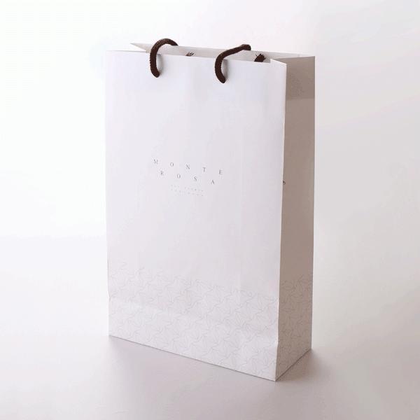 モンテローザ 円筒 ギフト 2個入  贈り物 最適 手作りクッキー オリジナルギフトBOX のし対応あり patisserie-monterosa 04