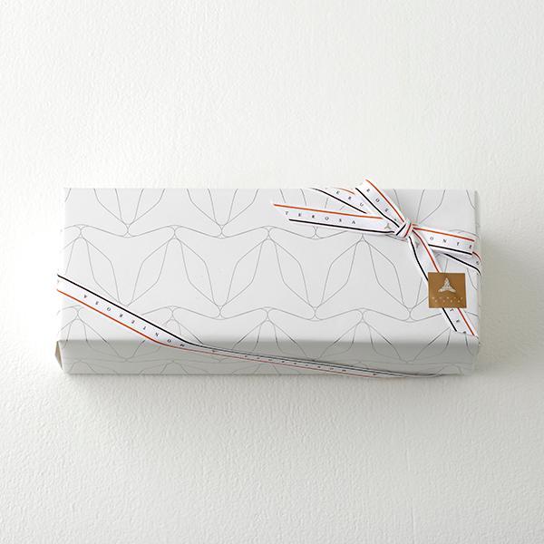 モンテローザ 円筒 ギフト 3個入  贈り物 最適 手作りクッキー オリジナルギフトBOX のし対応あり patisserie-monterosa 03