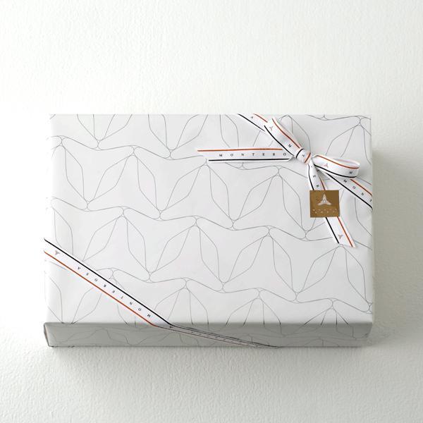 モンテローザ 円筒 ギフト 6個入  贈り物 最適 手作りクッキー オリジナルギフトBOX のし対応あり patisserie-monterosa 03