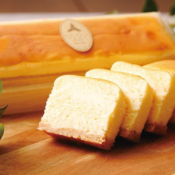 テリーヌ フロマージュ 手土産に最適 手作りテリーヌ美味しさを閉じ込めて[冷凍]でお届け patisserie-monterosa