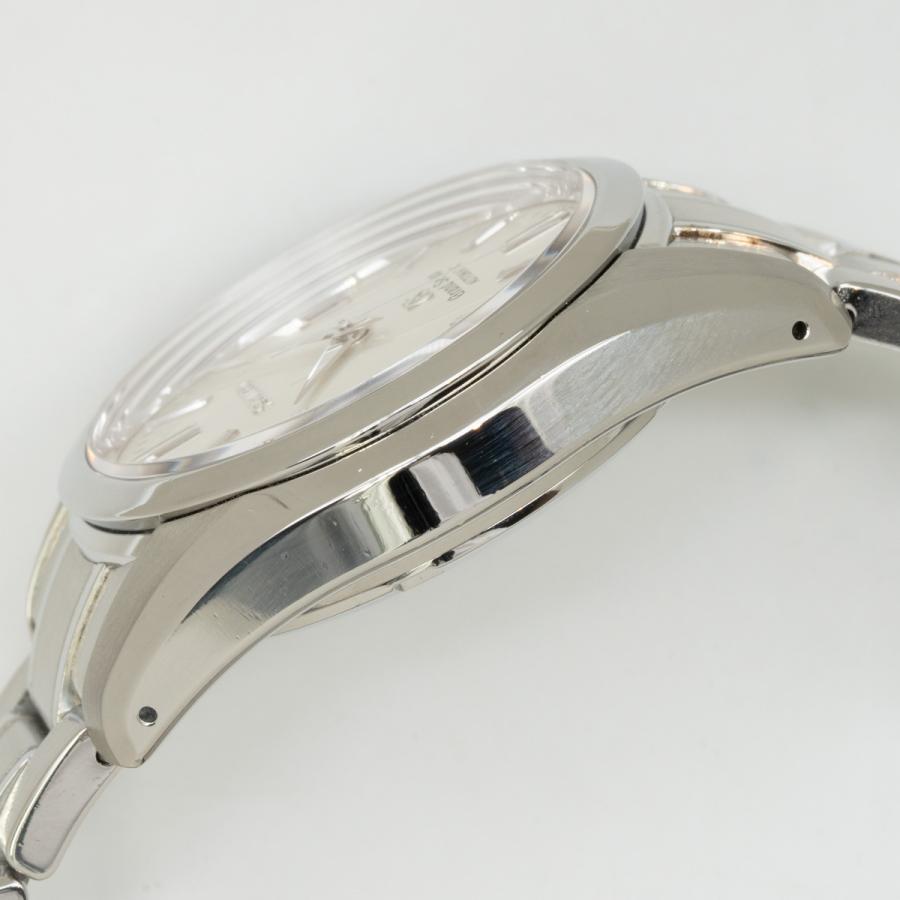 質イコー [セイコー] SEIKO 腕時計 グランドセイコー メカニカル SBGR001 9S55 メンズ 自動巻 中古 現状品 pawnshopiko 03