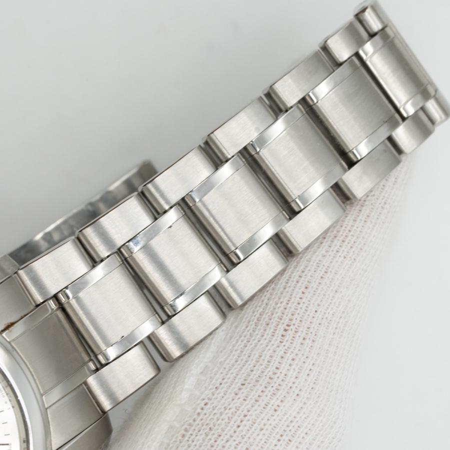 質イコー [セイコー] SEIKO 腕時計 グランドセイコー メカニカル SBGR001 9S55 メンズ 自動巻 中古 現状品 pawnshopiko 06