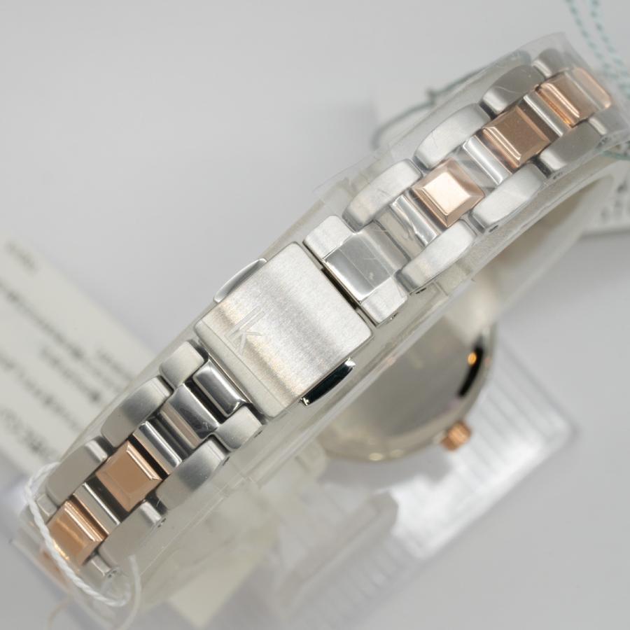 質イコー [セイコー] SEIKO 腕時計 SSVW186 ルキア 2020 クリスマス限定モデル ソーラー電波 レディース 新品 pawnshopiko 04