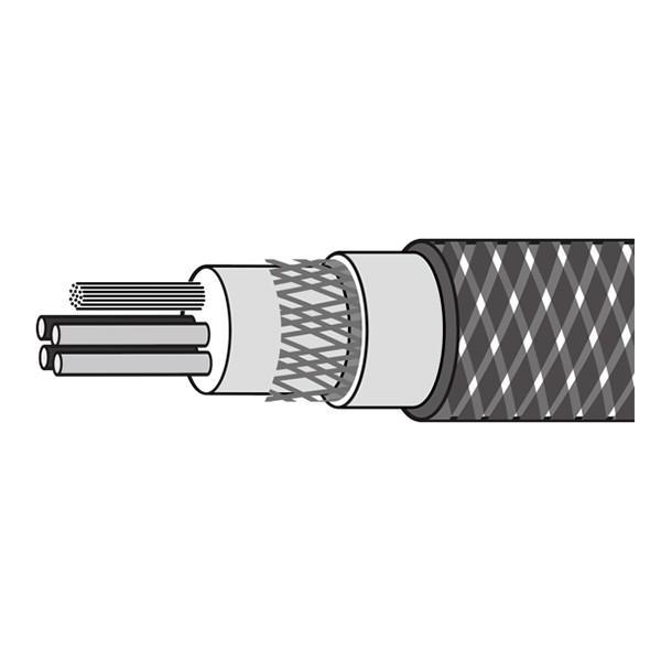 アウトレット SoftBank SELECTION USB Type-C Tough Cable with Lightning Connector / シルバー|paypaystore|06