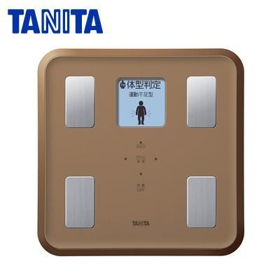 タニタ 内臓 脂肪 レベル