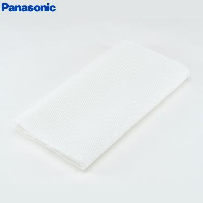 パナソニック 加湿機交換用 加湿フィルター FE-ZEE10 加湿器フィルター