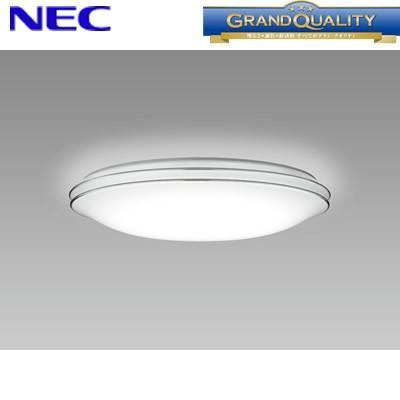 NEC NEC NEC LED天井照明 LEDシーリングライト HLDZG1892 PCあきんど - 通販 - PayPayモール 00d