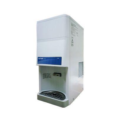 西山工業 冷水機 3L 水道直結卓上ウォータークーラー 東芝 MF-30P3 PCあきんど - 通販 - PayPayモール