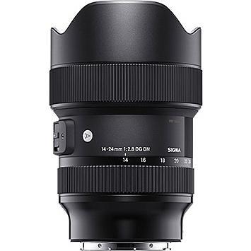【コンビニ受取対応商品】 【在庫目安:お取り寄せ】 SIGMA 14-24mm F2.8 Art DG (Sony DN Art 14-24mm SE 14-24mm F2.8 DG DN | Art (Sony E-mount), ムーンウインド:faf2b63b --- grafis.com.tr