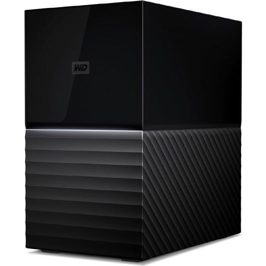 【在庫目安:お取り寄せ】 IODATA WDBFBE0080JBK-JESN 大容量デスクトップRAIDストレージ 8TB