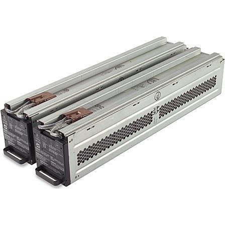 【在庫目安:お取り寄せ】 シュナイダーエレクトリック APCRBC140J SURTA2400XLJ/ SURTD/ SURT/ SRT5KXLJ/ SRT192BPJ 交換用バッテリーキット #140J