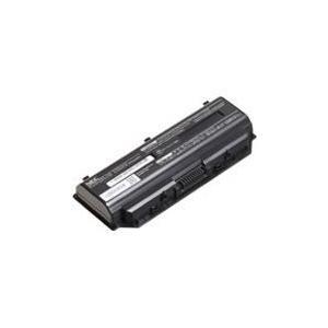 【在庫目安:お取り寄せ】 NEC PC-VP-WP125 バッテリパック(リチウムイオン)|pc-express