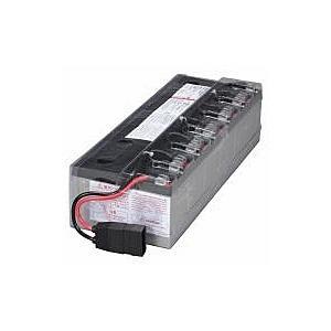 【在庫目安:お取り寄せ】 オムロン BUB300R 交換用バッテリーパック(BU300RW/ BU200RW用)