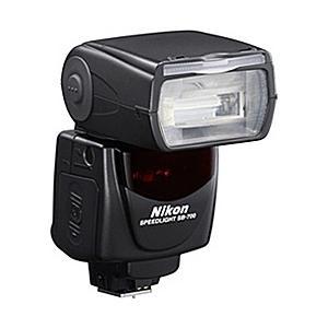 数量は多い  【在庫目安:お取り寄せ】 SB-700 Nikon スピードライト SB-700 スピードライト, 九州銘酒蔵:fee19d52 --- viewmap.org