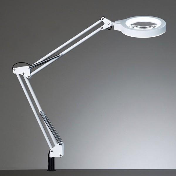 【在庫目安:お取り寄せ】山田照明 Z-37NL W W Z-LIGHT LEDスタンド ホワイト