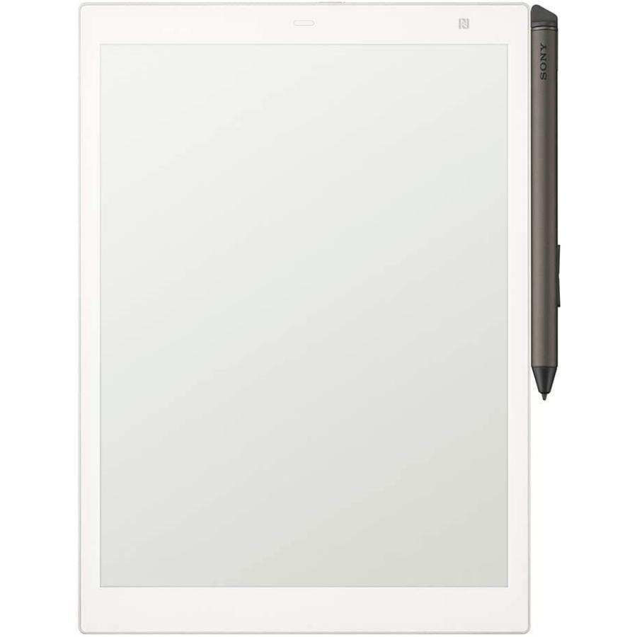 ソニー デジタルペーパー (A5 サイズ) DPT-CP1 [国内正規品] 送料無料