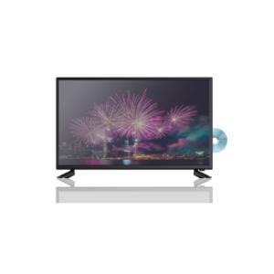 アグレクション(Agrexsione) superbe SU-D32TV [32インチ]