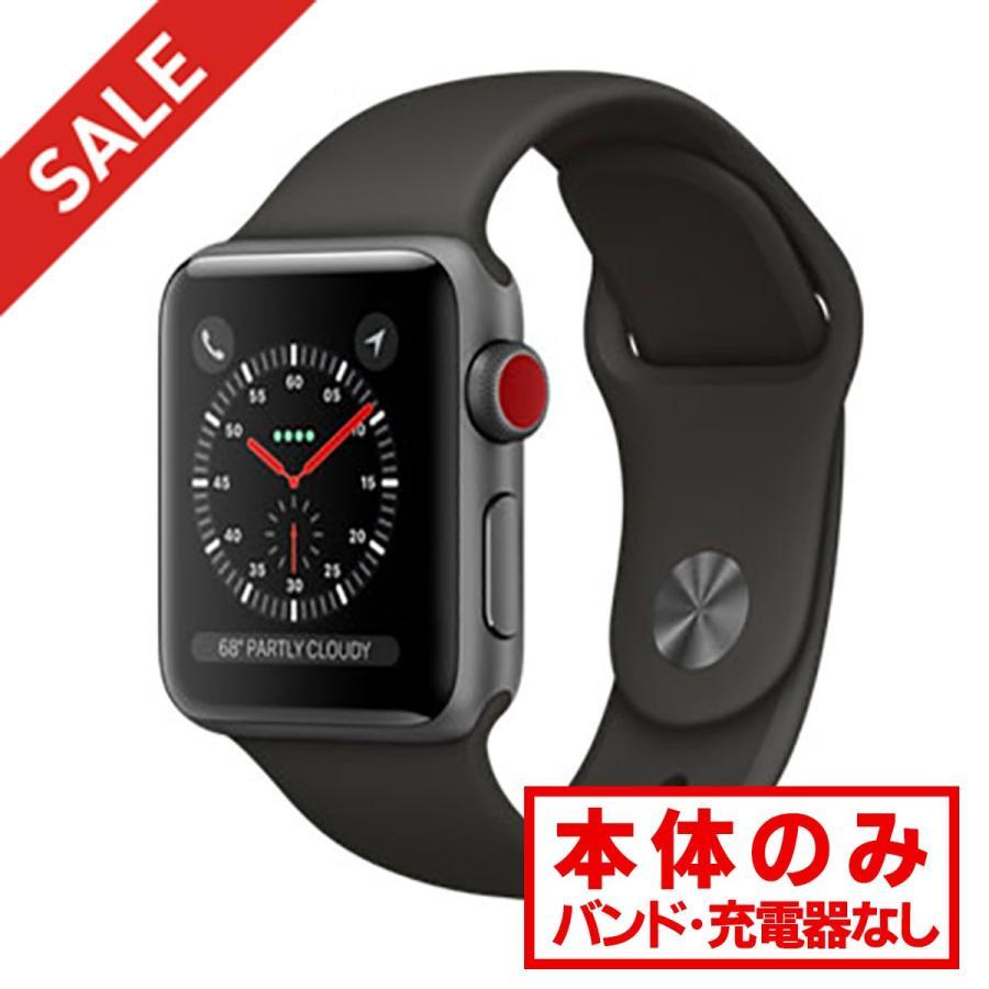 アップル ウォッチ 血圧