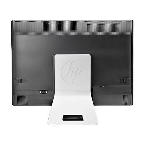 HP 21.5型液晶一体型AIO 6300Pro 第三世代Core i5 8GBメモリ 新品SSD256GB 正規版Office付き Windows10 中古一体型AIO|pcmax|02