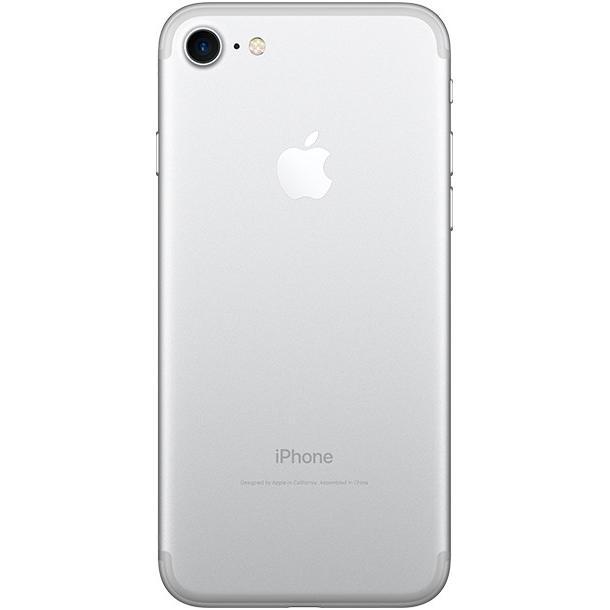 iPhone7 32GB 白ロム 4.7インチ Retina HDディスプレイ Touch ID 中古スマホ アップル APPLE 中古アイフォン 本体のみ apple アップル pcmax 02