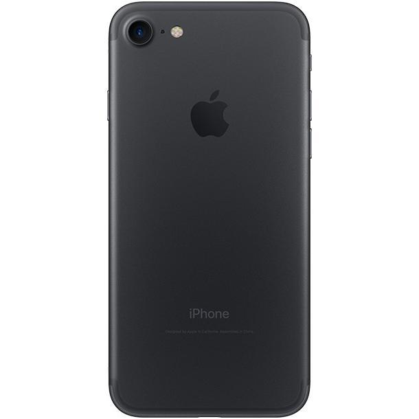 iPhone7 32GB 白ロム 4.7インチ Retina HDディスプレイ Touch ID 中古スマホ アップル APPLE 中古アイフォン 本体のみ apple アップル pcmax 03
