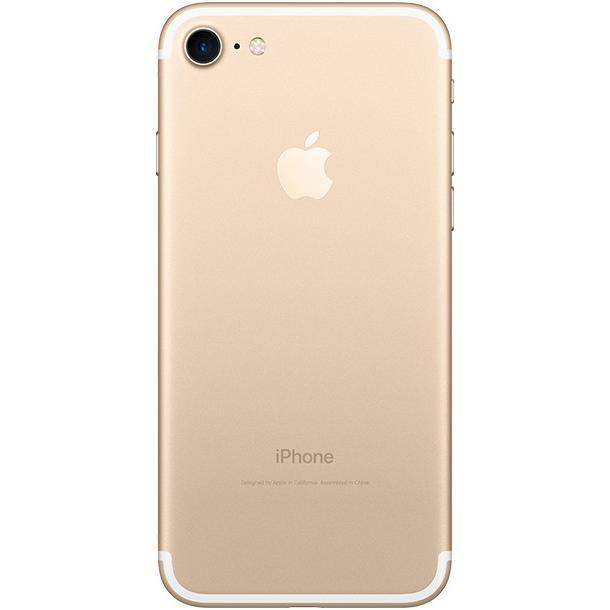 iPhone7 32GB 白ロム 4.7インチ Retina HDディスプレイ Touch ID 中古スマホ アップル APPLE 中古アイフォン 本体のみ apple アップル pcmax 05