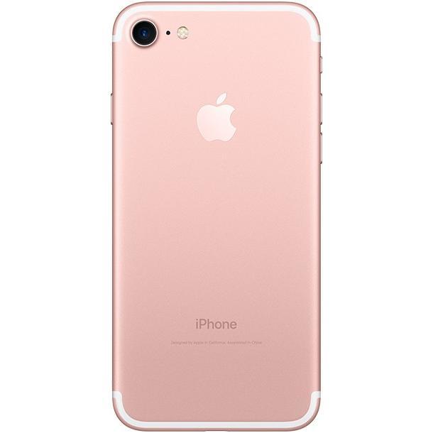 iPhone7 32GB 白ロム 4.7インチ Retina HDディスプレイ Touch ID 中古スマホ アップル APPLE 中古アイフォン 本体のみ apple アップル pcmax 06