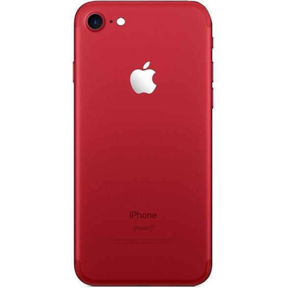 iPhone7 32GB 白ロム 4.7インチ Retina HDディスプレイ Touch ID 中古スマホ アップル APPLE 中古アイフォン 本体のみ apple アップル pcmax 07