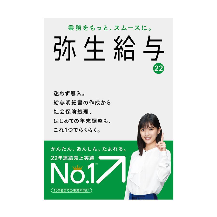 弥生給与21(GRAP0001)|pcoffice|02