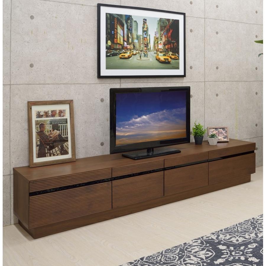 インチ テレビ 85