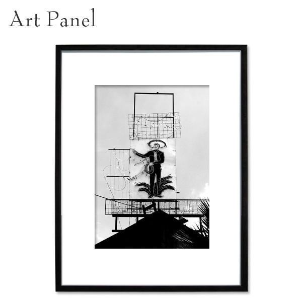 アートパネル インテリア 付属品充実 大きめ 海外 モノクロ 壁掛け 壁面 写真 絵画 絵画 ポスター