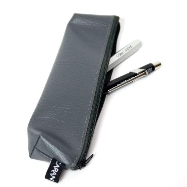 カランダッシュ ボールペン 限定品 849ボールペン&タッチペンセット ペンケース付き ブラック|penpapi|06