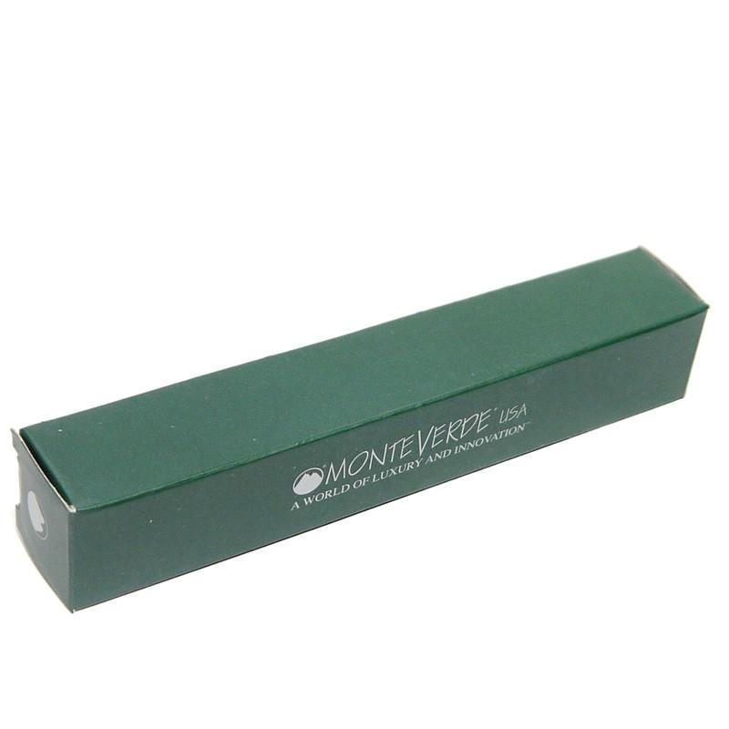モンテベルデ ボールペン ツール60 コレクション  オーシャンブルー penpapi 04